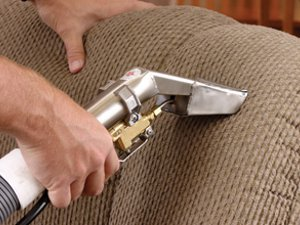 bart_carpet_upholstery_cleaning